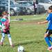 Nettie Soccer Event-68