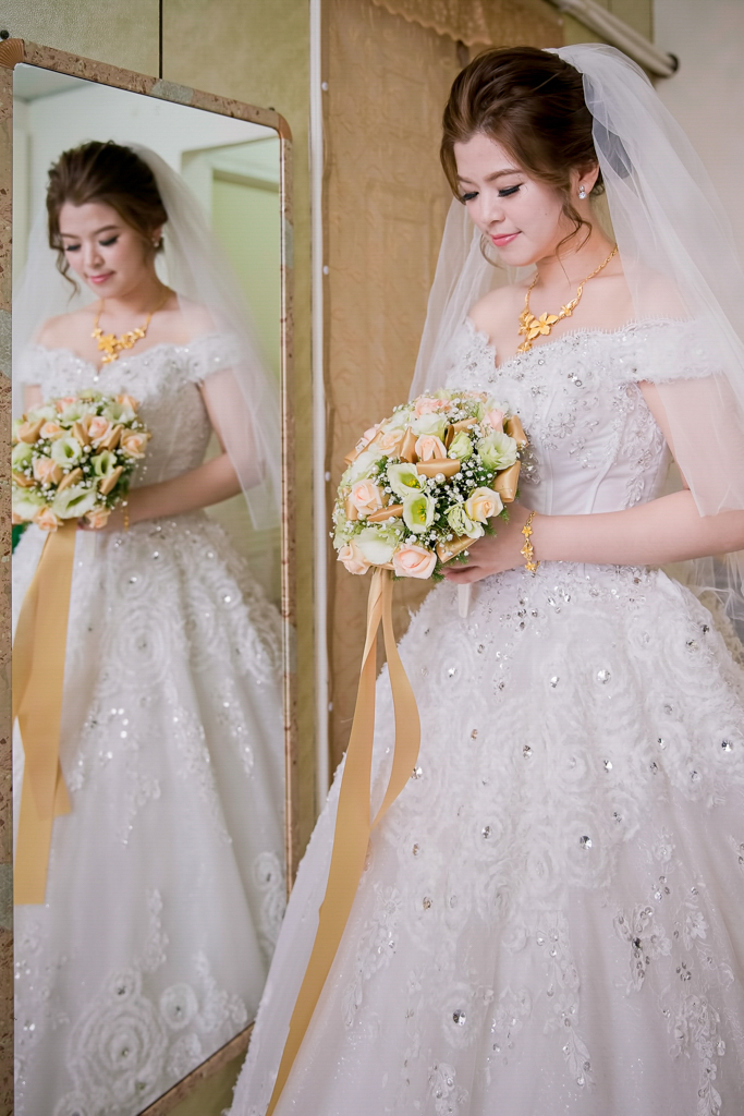 婚禮-0145.jpg