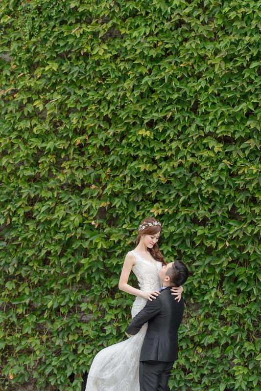 第九大道婚紗,第九大道婚紗包套,NO9婚紗,新祕BONA,自助婚紗,婚攝小寶,KIWI影像基地,JH florist,MSC_0019