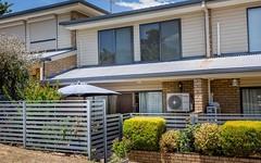 4/464 Jamieson Street, East Albury NSW
