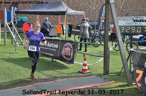 SallandTrail_11_03_2017_0206