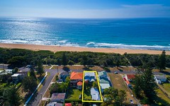 60 Pacific Avenue, Gerringong NSW