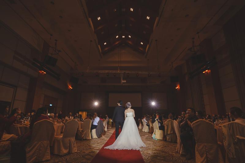 揚昇高爾夫球場,揚昇婚攝,揚昇婚宴,揚昇軒婚宴,桃園婚攝,婚禮記錄,婚攝,新祕小紅,樂許婚紗,Ethereal,MSC_0085