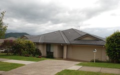 2/34 Coral Fern Circuit, Murwillumbah NSW