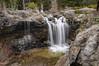 Middle Falls; Virginia Creek (CloudRipR) Tags: nikon nikkor d300 california squawvalleyskiresort rocks creek streams water waterfall laketahoe rockpaper pinnaclephotography