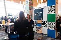 17009_0315-9589.jpg (BCIT Photography) Tags: bcit bcinstittuteoftechnology bctechsummit2017 vancouverconventioncentre event bctech