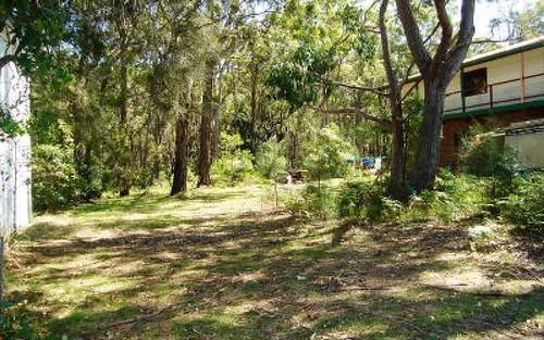 5 Lakeway Avenue, Berrara NSW 2540