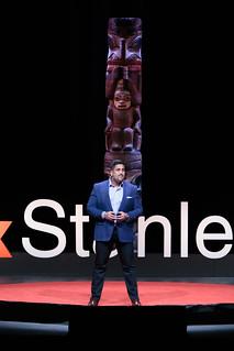 TEDxStanleyPark2017-520