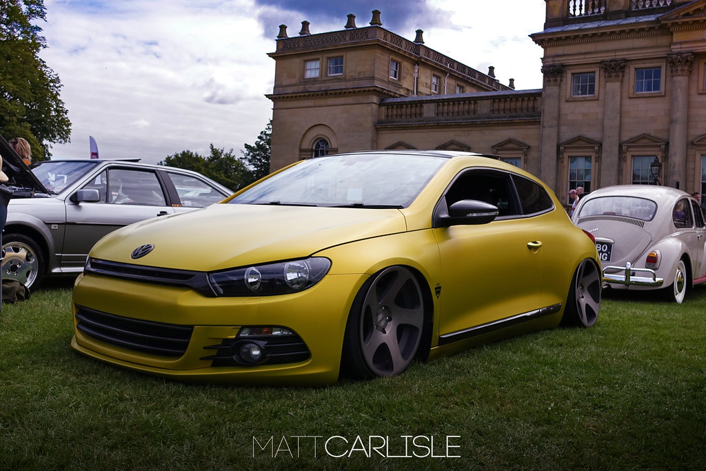 The World's Best Photos of scirocco and wrap - Flickr Hive Mind