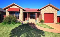 11 Terralla Grove, South Nowra NSW