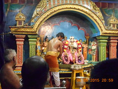 Krishnajayanthi-2015