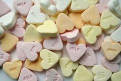 Heart Vector colorful candy vector (movieboke) Tags: hearts colorful candy candyhearts candyheart colorfulcandy colorcandies candyheartshaped candyhearteps candyheartwhite candyheartvector vectorcandyheart vectorcandyhearts vectorcolorcandy colorfullovehearts