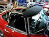 41 Jaguar E-Typ Montage rs 02