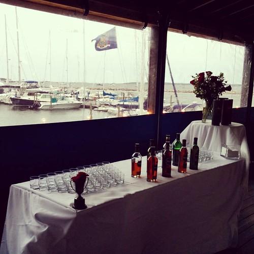 #breakwateryachtclub #glenfiddich #schotchbar