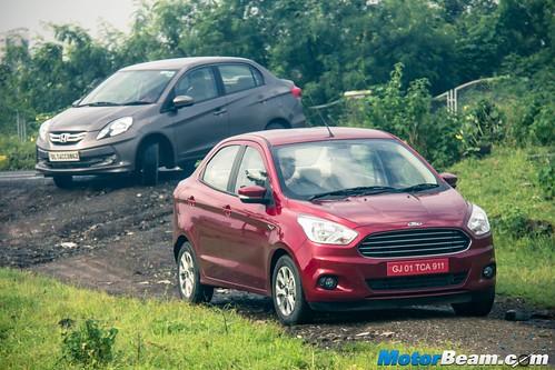 Ford-Aspire-vs-Hyundai-Xcent-vs-Honda-Amaze-vs-Tata-Zest-02