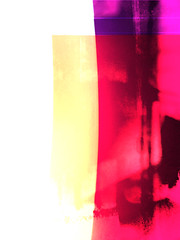 KHZ 1.2 (struktur design) Tags: abstract art digital design graphics experimental pattern graphic experiment struktur data designs abstrait graphisme graphiste