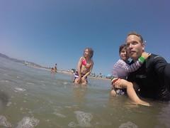 G0039194.jpg (nathan_leland) Tags: stella beach boogieboard gopro