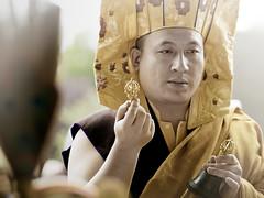 Namshe Yeshe (Salva Magaz [Om Qui Voyage]) Tags: pen buddha buddhist photojournalism buddhism dordogne olympus bouddha tibet master photograph lama tibetan meditation press dharma buda journalism prensa tibetano rinpoche samadhi omd fotografo periodismo initiation yeshe tibetain bouddhisme karmapa salva budismo budista presse vipassana mditation buddhadharma socialphotography mft karmakagyu fotoperiodismo journalisme documentaryphotography meditacion photojournalisme bouddhiste abisheka montchardon iniciacion pressphotography dhagpo dhagpokagyuling kagyupa dkl swissphotographer shamata oqv salvamagaz micro43 microfourthird namshe wwwmagazcom wwwsalvamagazcom fotografoespaol olympusem5 maitrespirituel karmakagyumaster kagyumaster kagyutradition shin