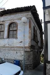 2015_Ohrid_2920 (emzepe) Tags: town ohrid augusztus kirándulás 2015 város macédoine nyár makedonija családi ohri mazedonien македонија balkáni охрид macedónia οχρίδα македо́ния