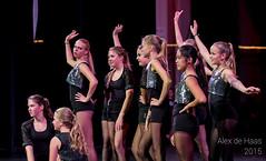 Group. (Alex-de-Haas) Tags: dans dance performance optreden kinderen teens teenagers teenager teen kind tiener tieners dansstudio dagmar coolpleinfestival meisjes meiden girl girls meisje modern