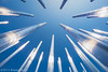 EXPO 2015 Milano (beppeverge) Tags: italy italia milano culture fair pavilion lombardia cultural treeoflife pavillon expositionuniverselle alimentazione fierarho nutrizione alberodellavita expo2015 arbredelavie esposizioneuniversale futurosostenibile expomilano energyforlife feedingtheplanet beppeverge nutrireilpianeta energiaperlavita energiepourlavie nourrirlaplanete vetrinamondiale
