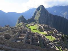 "Machu Picchu <a style=""margin-left:10px; font-size:0.8em;"" href=""http://www.flickr.com/photos/83080376@N03/21499136652/"" target=""_blank"">@flickr</a>"
