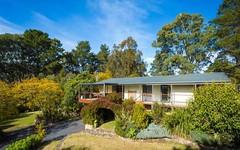 17 Coral Park Rd, Wolumla NSW