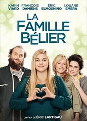 La Famille Belier ร้องเพลงรัก ให้ก้องโลก