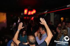 Funkademia03-10-15#0126
