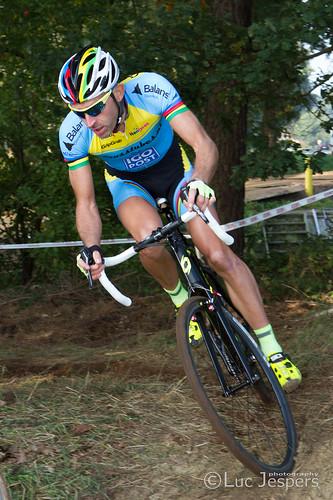 Cyclocross Kasterlee_-11