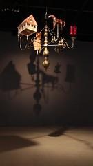 Apart Artistique # 41 / Le carrousel cleste (Jacques Lebleu) Tags: stella boy red horses sculpture house art mannequin silhouette rouge star casa video artist shadows montral montreal culture escultura western rotation porcelaine silueta maison mange estrella porcelain cultura kineticsculpture bottes carrousel artista garon chevaux ombres artiste toile vido redboots ahuntsic merryground maisondelaculture cintique cowgirlboots rotative bottesrouges ahuntsiccartierville lecarrouselcleste