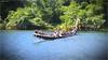IMG_3959 (|| Nellickal Palliyodam ||) Tags: race temple boat snake kerala krishna aranmula avittam parthasarathy vallamkali parthan palliyodam malakkara nellickal jalothsavam