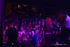 MS MR (jordanecorey) Tags: show music boston lights concert tour live stage livemusic performance band pop popmusic concertphotography royale musicphotography howdoesitfeel livemusicphotography msmr maxhershenow royaleboston lizzyplapinger secondhandrapture