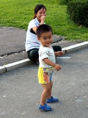 061-P9082671 (laperlenoire) Tags: asia asie northkorea pyongyang coreedunord
