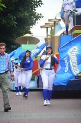 DSC_0180 (xavo_rob) Tags: mxico nikon gente guadalajara jalisco desfile airelibre fiestasdeoctubre xavorob nikond5100