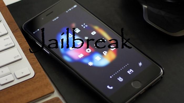 ការ Jailbreak ជារឿងដ៏គ្រោះថ្នាក់ខ្លាំងណាស់មែនទេ? (ចំណាយពេលអានដើម្បីស្វែងយល់)