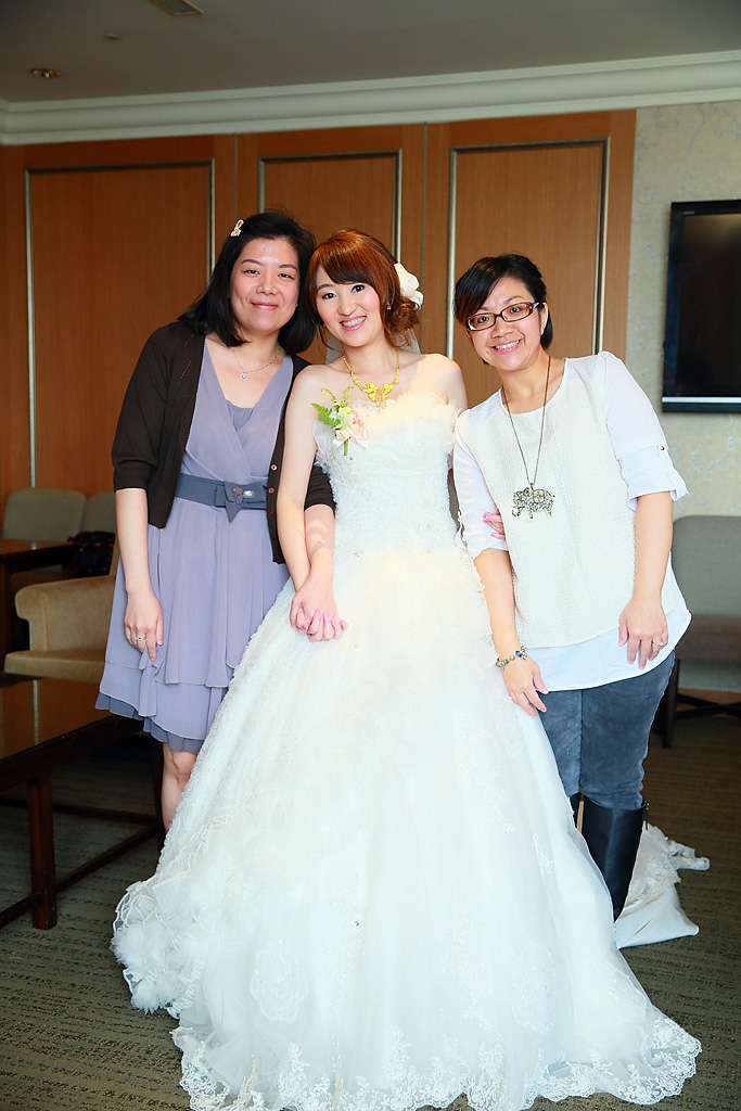 My wedding_0980