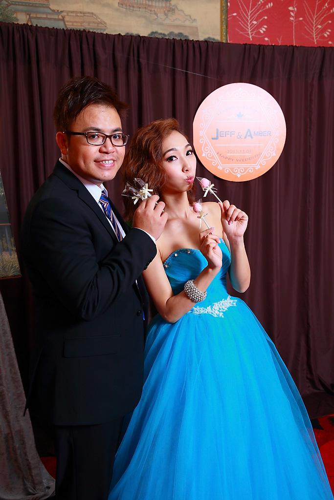My wedding_1491