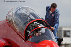 5954 R1 C1 XX232 (photozone72) Tags: canon aviation blues reds redarrows raf rafat groundshots circusatwork