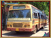 TN-01N-4087 ADI 0030 of Adyar Depot Route M7  T.Nagar - Thiruvanmiyur. (TNSTCBlog) Tags: mtc m7 tnagar thiruvanmiyur adyardepot mtcchennai metropolitantransportcorporation mtcadyardepot mtcordinary tn01n4087 adi0030 m7tnagarthiruvanmiyur