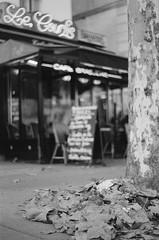 000090660005 (jana_markinen) Tags: paris city life people children summer winter automn spring crepe pancake food street urban back white canal fashion monument park cafe drink window shop sing neon bank quai rue ville romantic picturesque interesting autumn reflection france blackandwhite moment quiet atmosphere flower river windowshop fujicolor ilford