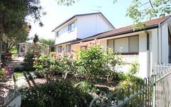 1 Lamber Street, Tolland NSW