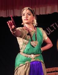 1531. Classical dance (7) (profmpc) Tags: classical drama danc southindian bharathanatyam shruthi