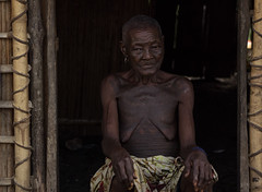20151026-PA261065 (milktrader) Tags: tribes benin woodabe
