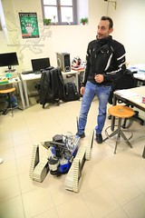 Robot_Lab_LaSapienza_017