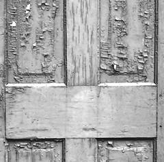 Old door (joe schmidt photography) Tags: old paint age