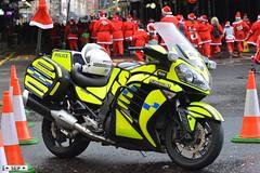 Kawasaki GTR 1400 Glasgow 2015 (seifracing) Tags: kawasaki gtr 1400 glasgow 2015 seifracing spotting scotland strathclyde services scottish armed bikes security emergency show ecosse europe edinburgh sf12nhn