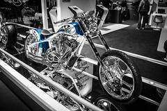 "Motorcycle Live 2015 • <a style=""font-size:0.8em;"" href=""http://www.flickr.com/photos/32236014@N07/23134820619/"" target=""_blank"">View on Flickr</a>"