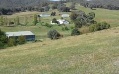 412 Vokins Creek Road, Little Billabong NSW
