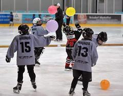 Schnuppertag Kids on ice 19-12-2015 (55)
